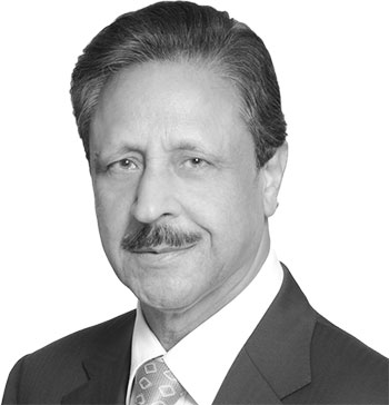 Shahzad_Nasim