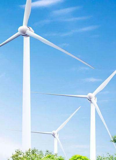 green-energy-s