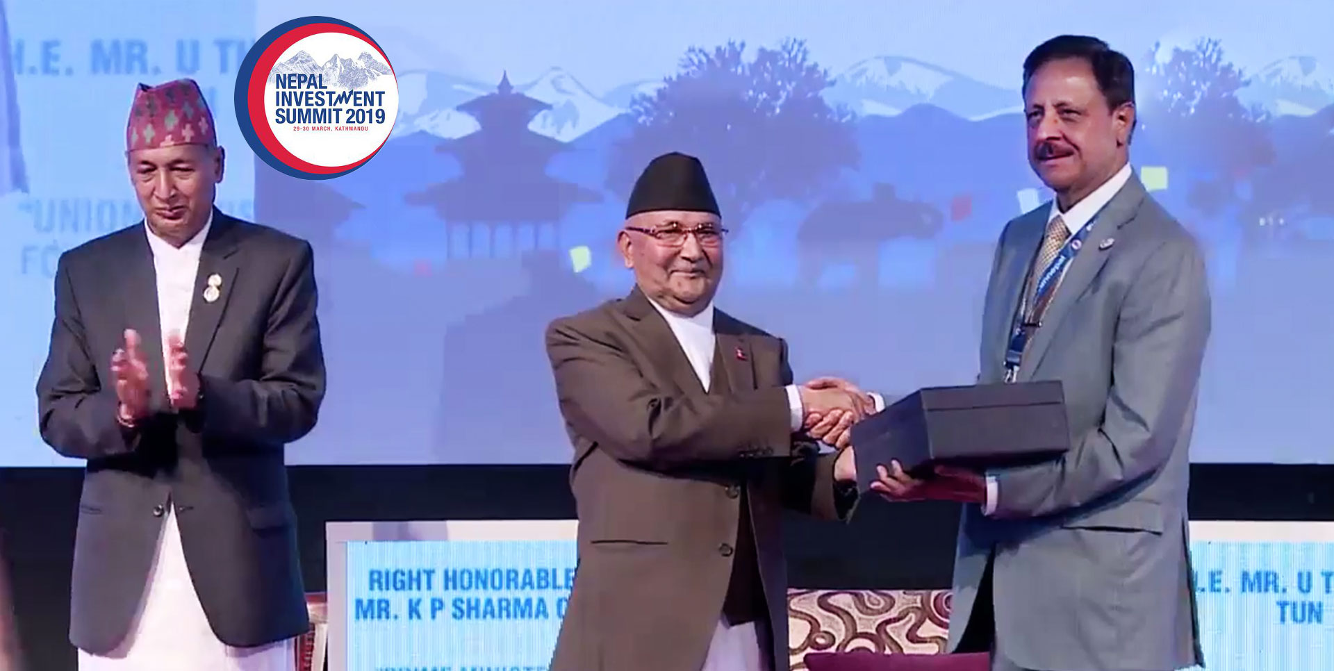 nepal-investment