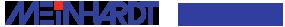 meinhardt-logo-blue