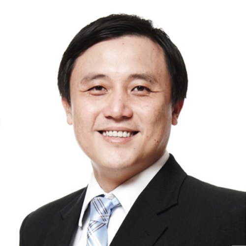 Kow Juan Tiang